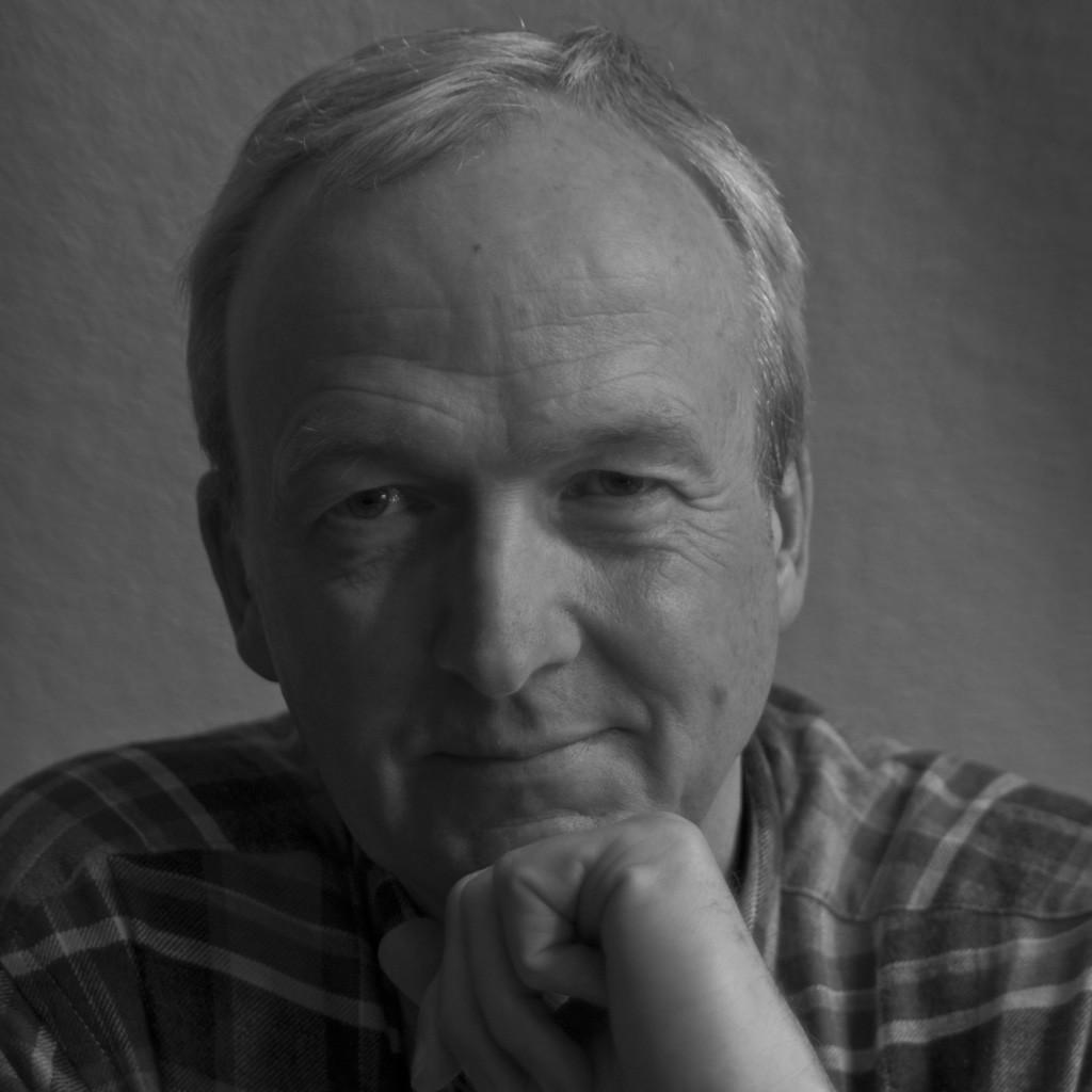 Michael Horstendahl