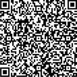 QR-Code_MH